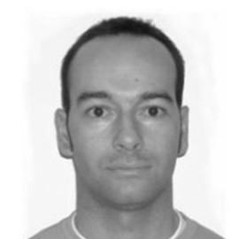 Antonio Felipe Rello