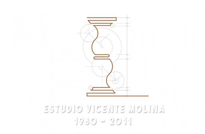 ESTUDIO VICENTE MOLINA