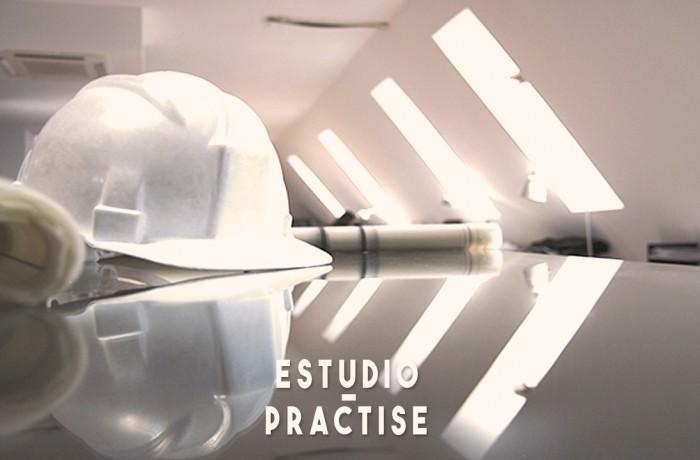 Estudio | Practise