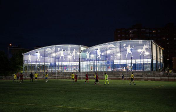 Club Deportivo La Unión