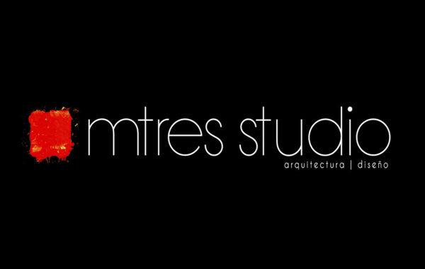 PORTFOLIO COMPLETO MTRES STUDIO